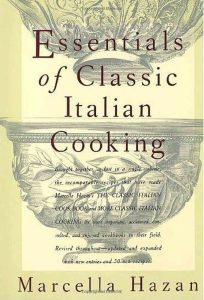 essentials-of-classic-italian-cooking-612x900