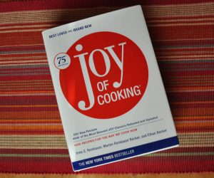 joy-of-cooking-cookbook-900x750
