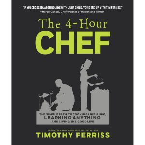 the-4-hour-chef-900x900