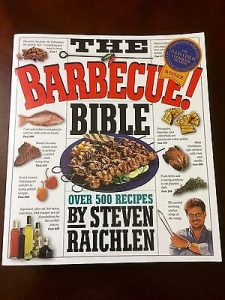 the-barbecue-bible-over-500-recipes-steven-raichlen