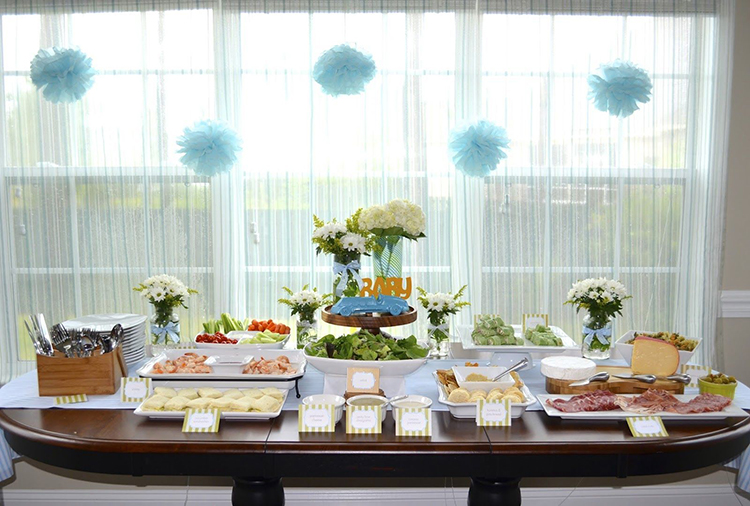 buffet_decor