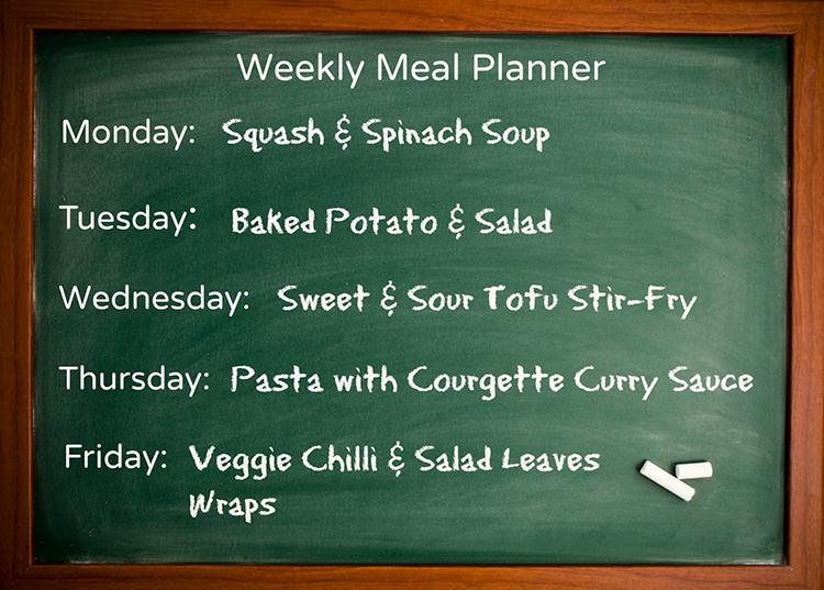 meal_planner