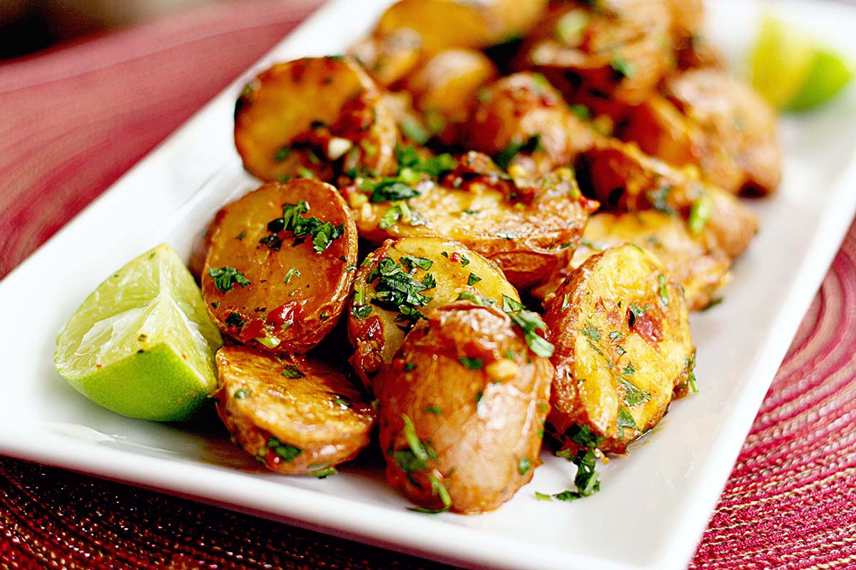 roast_potatoes