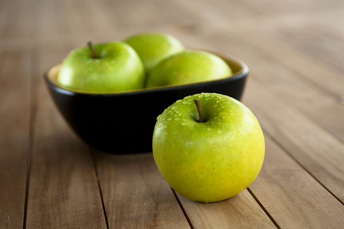apples_green