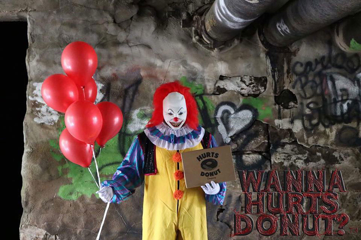 pennywise_donuts