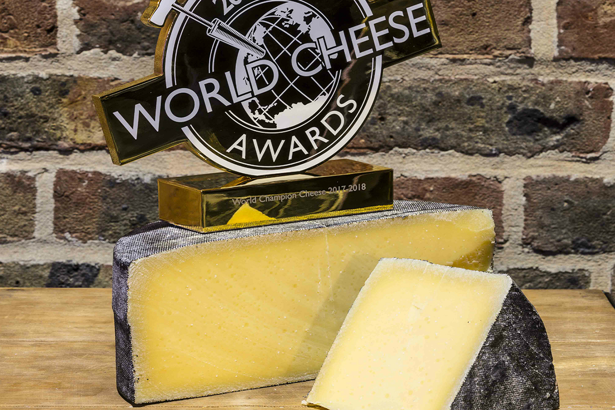 best_cheese