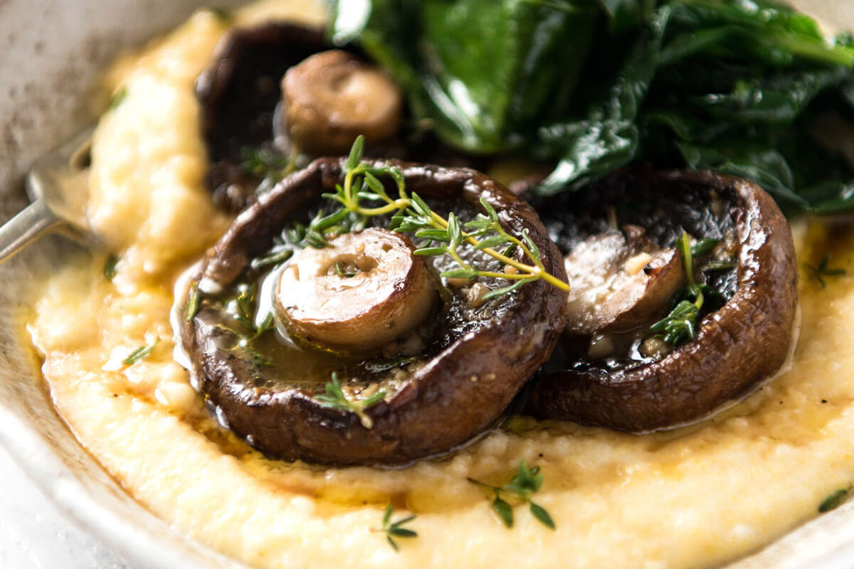 roast_mushrooms