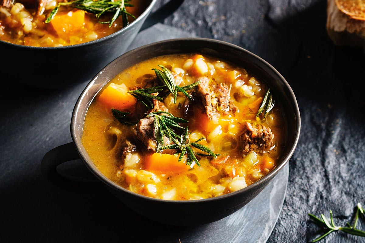 beef_soup