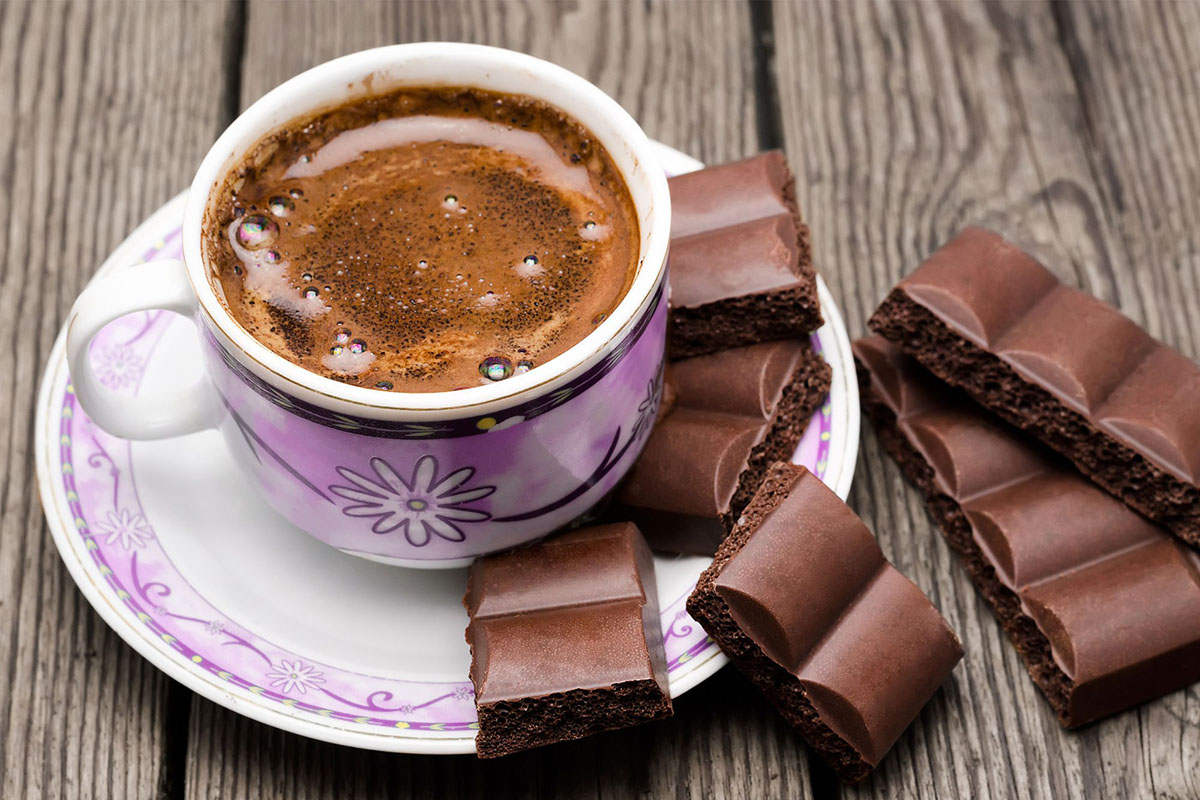 coffee_chocolate