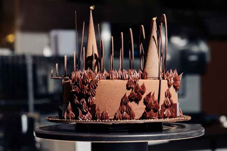 pastry_architecture2