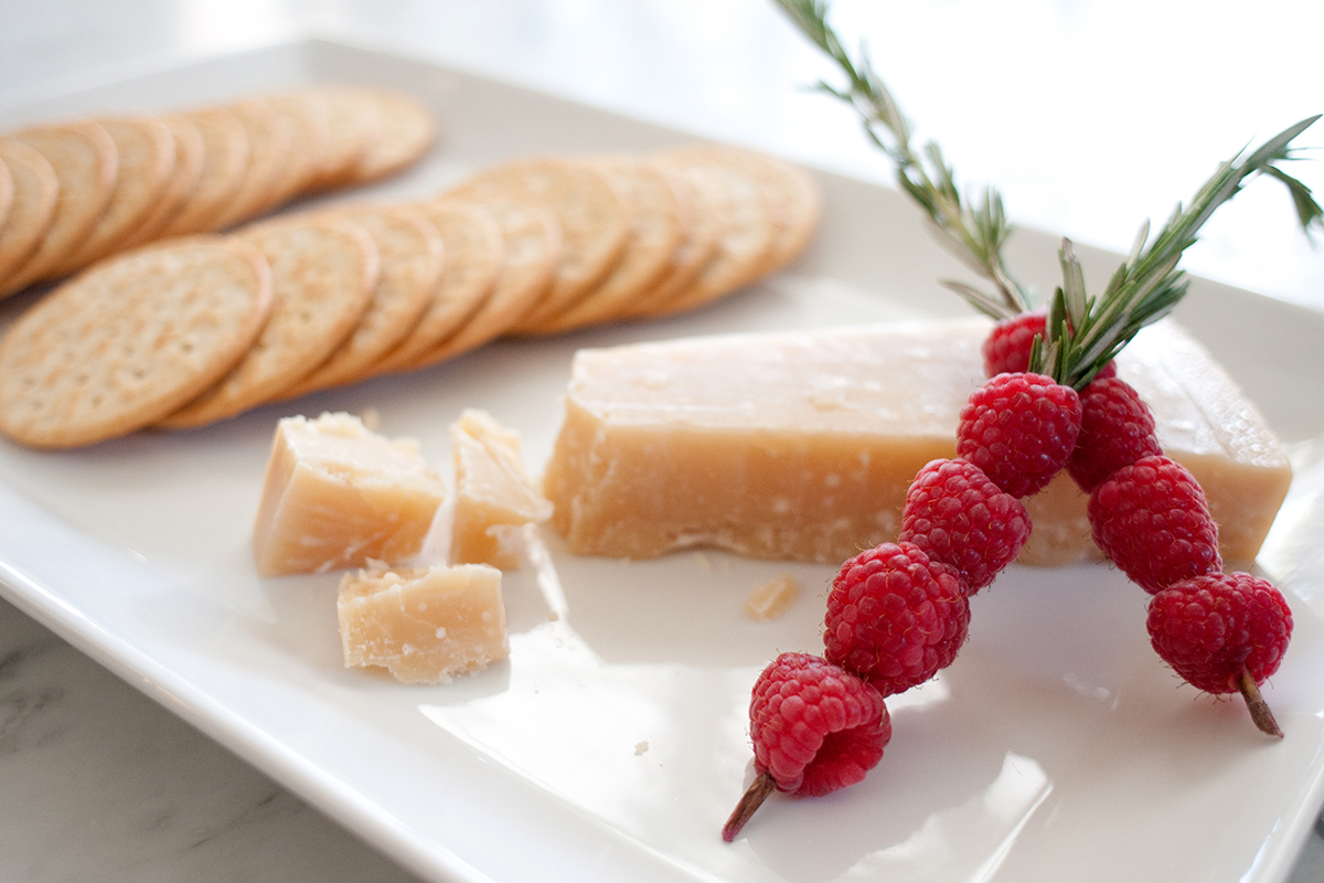 cheese_plate