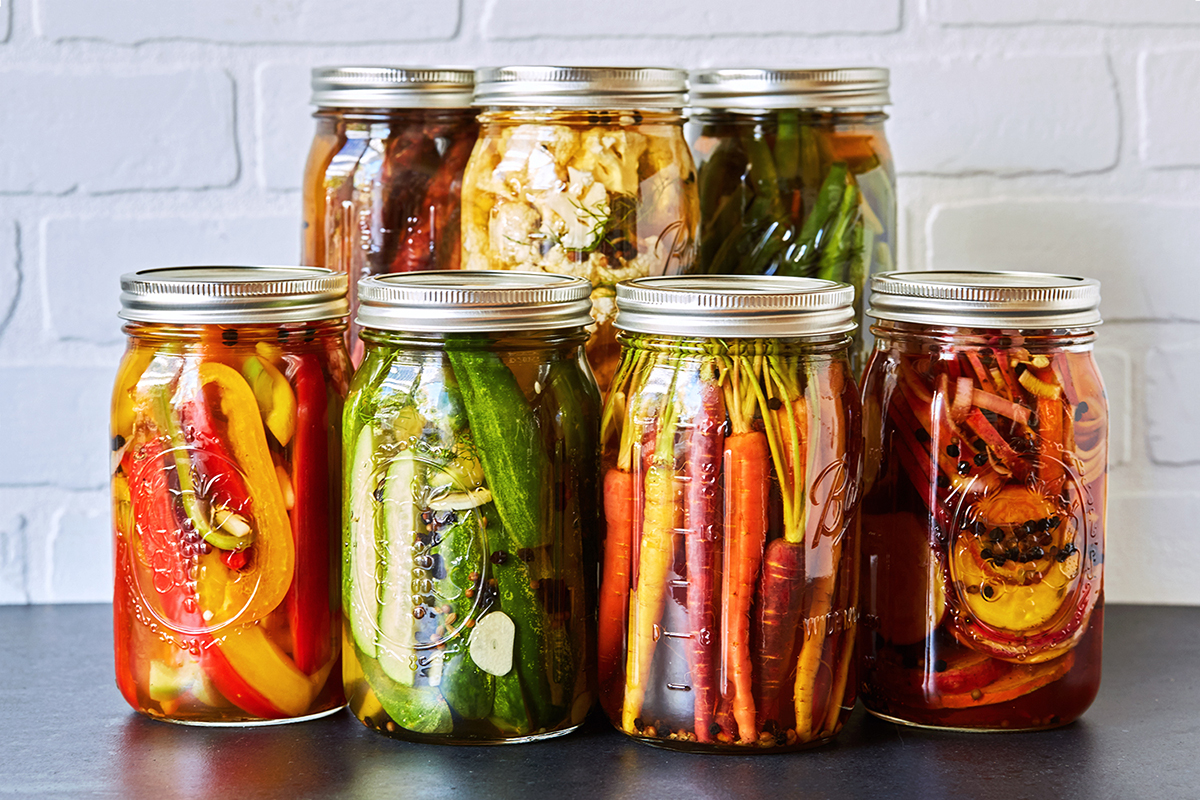 pickled_vegetables