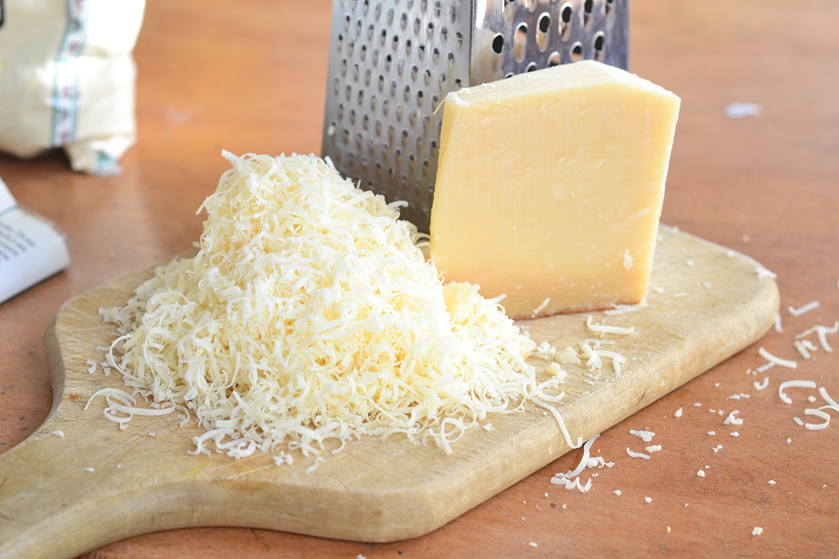 grating_cheese