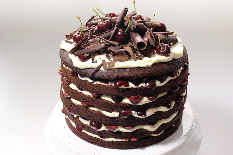 black_forest