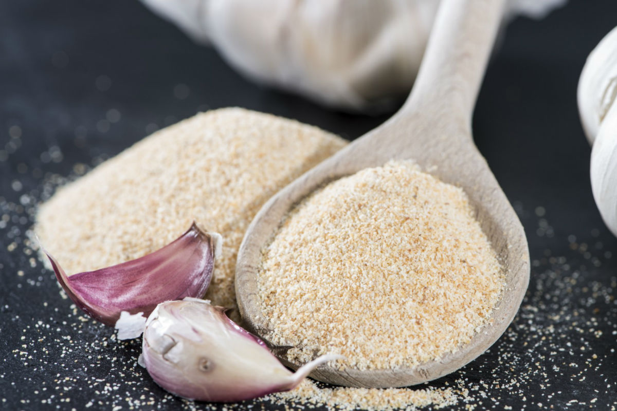 garlic_powder
