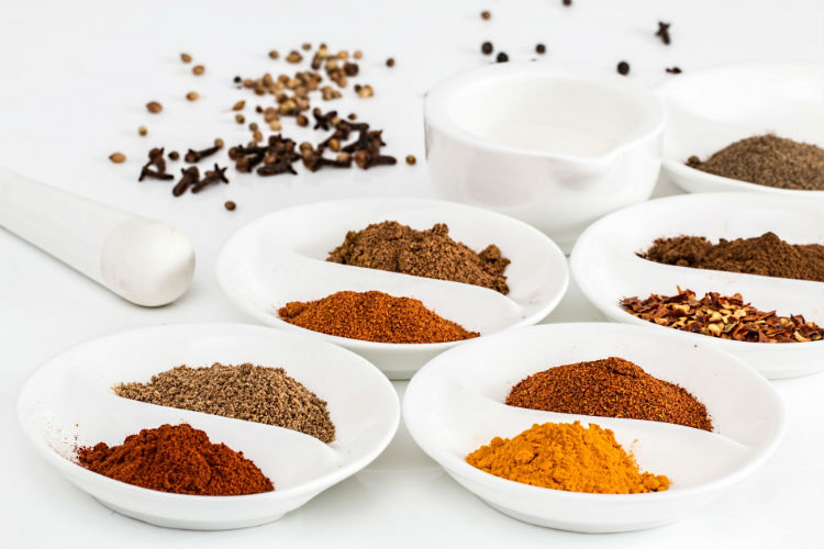 spices2