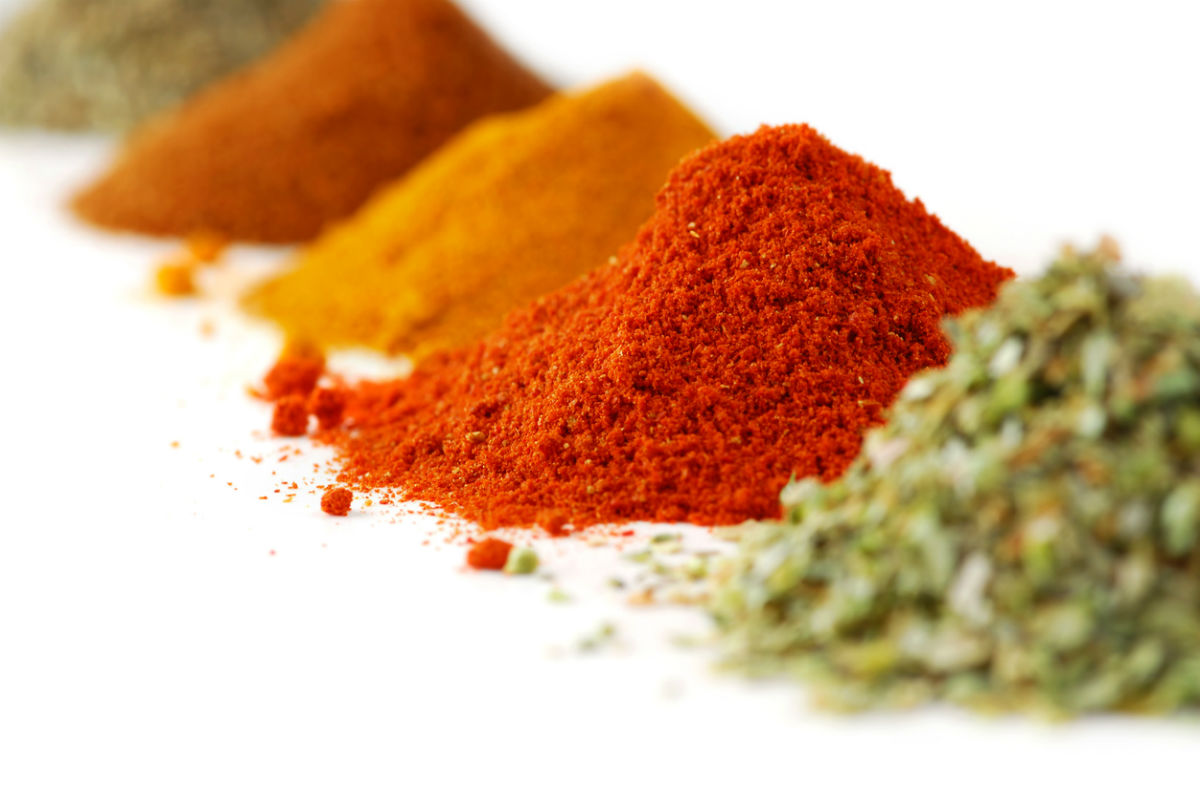 spices_main