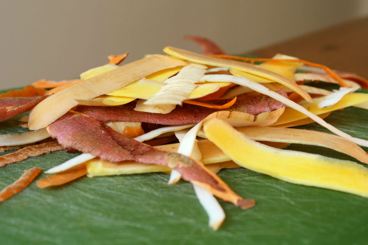 vegetable_peelings