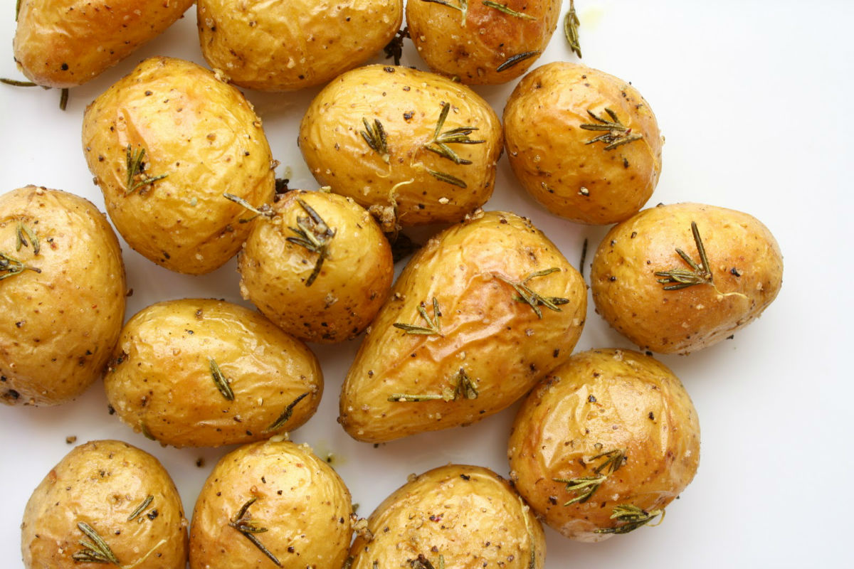 bake_potatoes