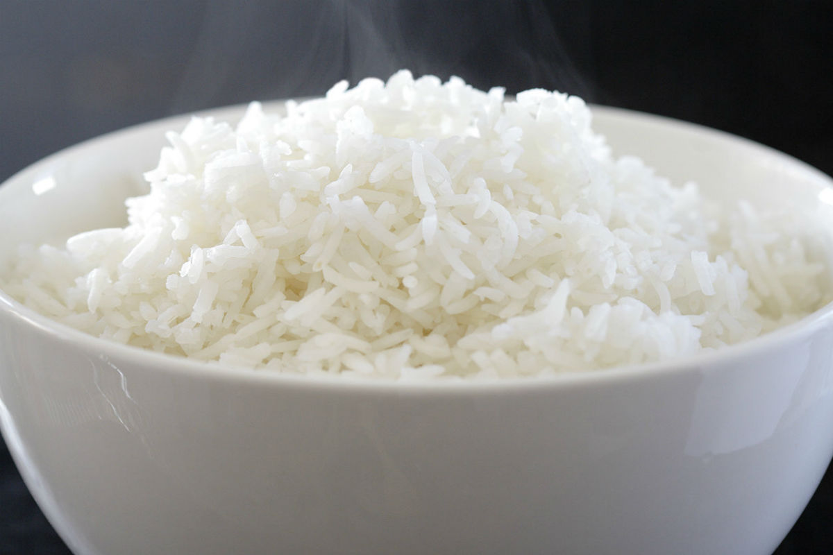 cooked_rice