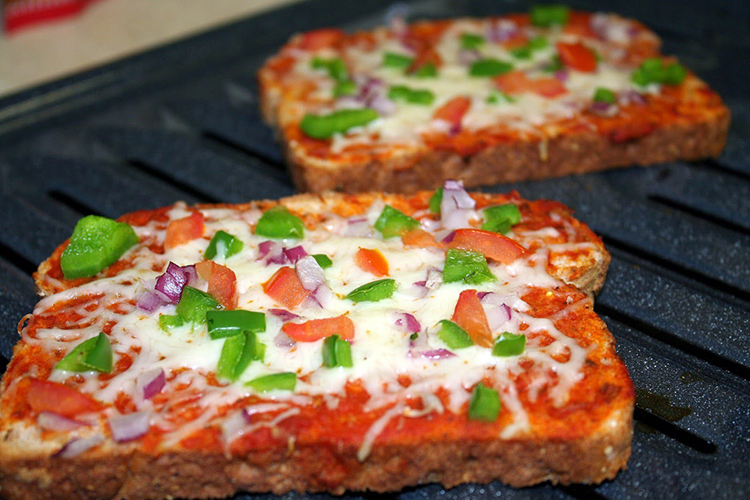 bread_pizza