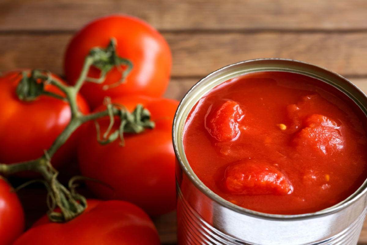 canned_tomatoes
