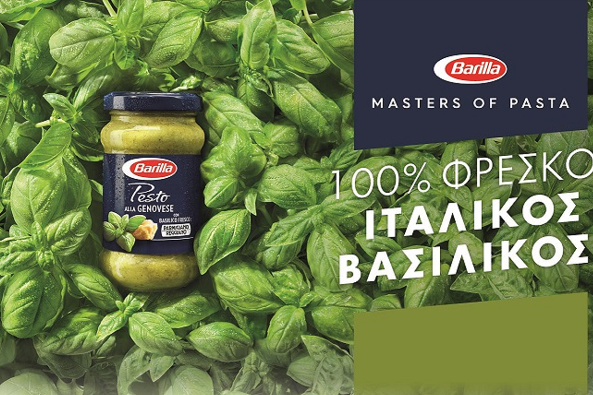 barilla_pesto_main