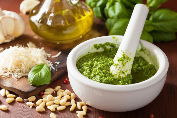 bigstock-pesto-sauce-and-ingredients-ov-90928637-750x500