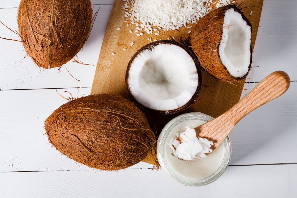 coconutoil_gn90