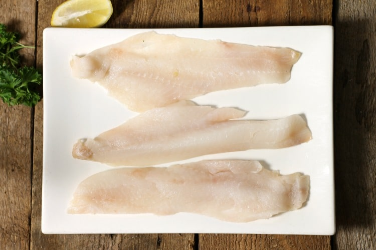 fresh-haddock-fillets