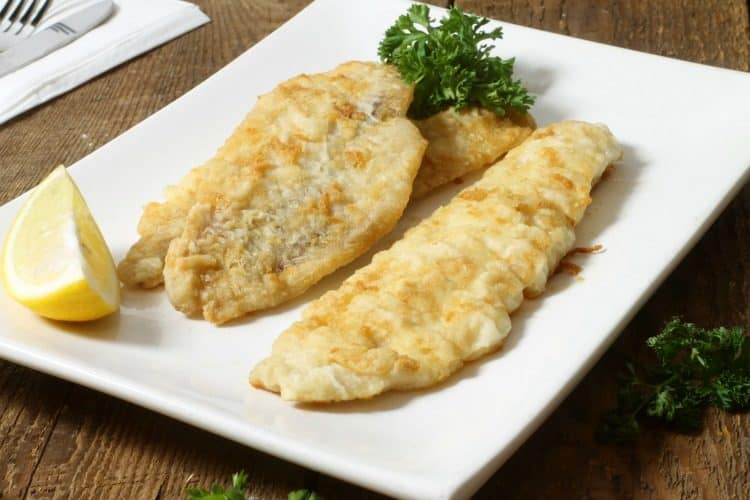 pan-fried-haddock-750x500