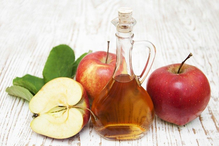 7-Things-You-Didn't-Know-about-Apple-Cider-Vineger1-750x500