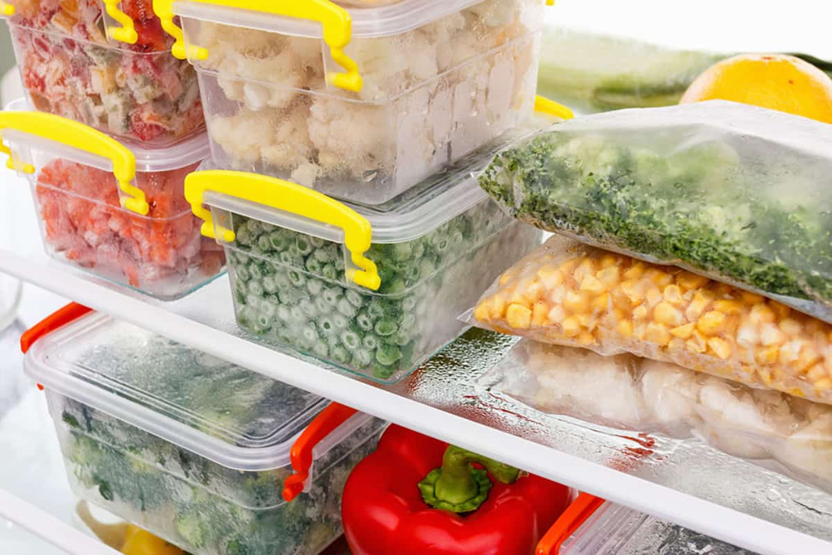 freezing-a-way-to-save-money-and-cook-quickly