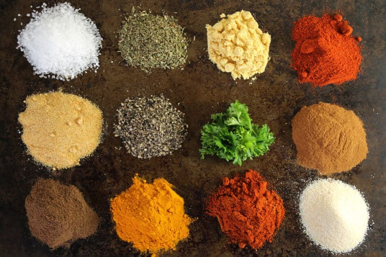 dried-spices-750x500